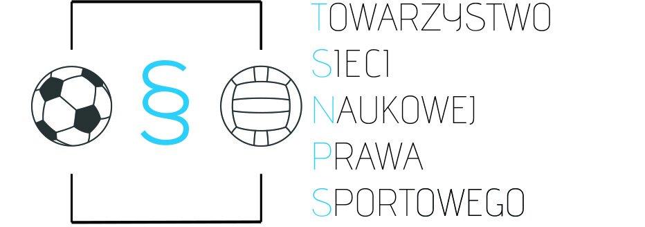 Towarzystwo Sieci Naukowej Prawa Sportowego